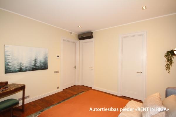 Pārdod dzīvokli, Lāčplēša iela 11 - Attēls 16