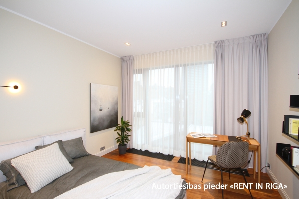 Apartment for sale, Lāčplēša iela 11 - Image 13