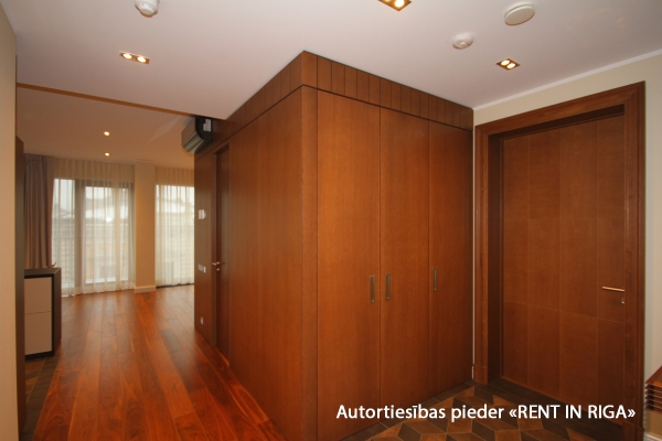 Apartment for sale, Lāčplēša iela 11 - Image 18