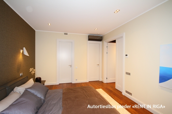 Apartment for sale, Lāčplēša iela 11 - Image 11