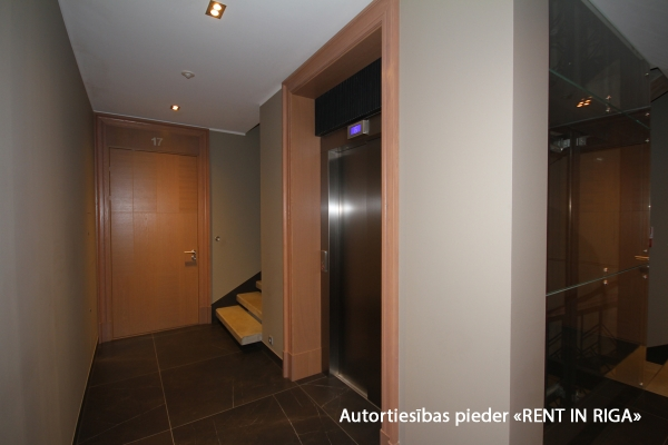 Apartment for sale, Lāčplēša iela 11 - Image 23