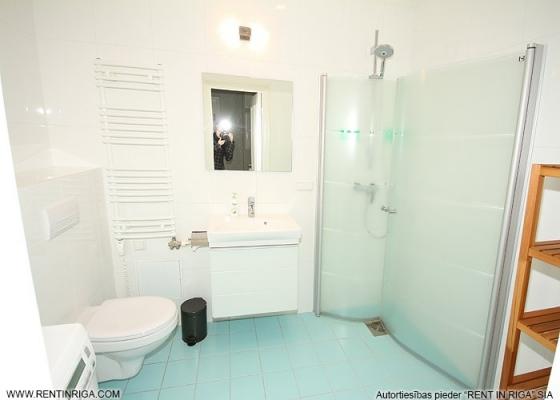 Apartment for sale, Valdemara street 23 - Image 8