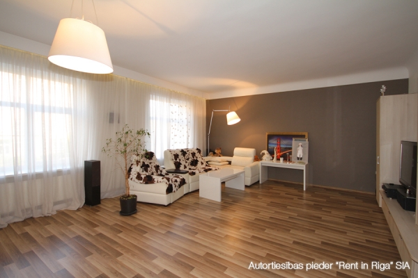 Apartment for sale, Čaka street 146 - Image 8
