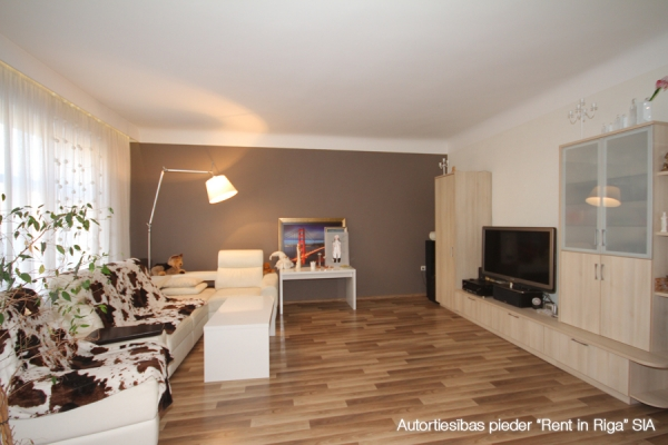 Apartment for sale, Čaka street 146 - Image 7