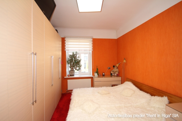 Apartment for sale, Čaka street 146 - Image 10