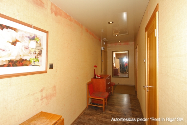 Apartment for sale, Čaka street 146 - Image 12