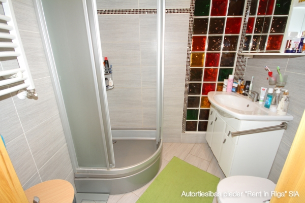 Apartment for sale, Čaka street 146 - Image 14