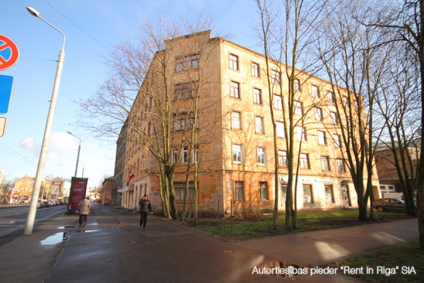 Apartment for sale, Čaka street 146 - Image 16