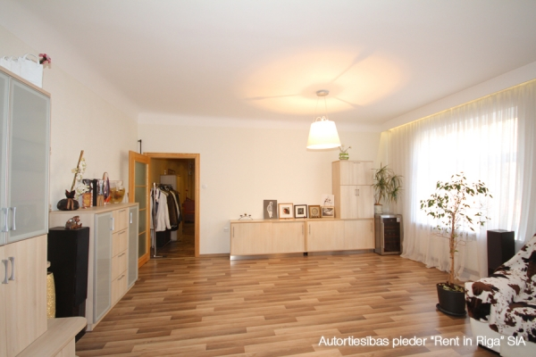 Apartment for sale, Čaka street 146 - Image 9