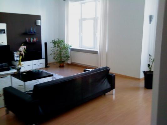 Pārdod dzīvokli, Puškina iela 2 - Attēls 2
