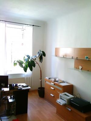 Pārdod dzīvokli, Puškina iela 2 - Attēls 4