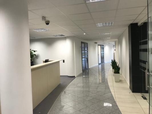 Iznomā biroju, Gunāra Astras iela - Attēls 4