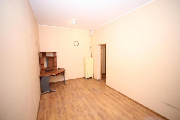 Office for rent, Šmerļa street - Image 1