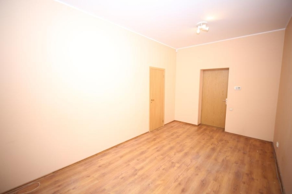 Office for rent, Šmerļa street - Image 2