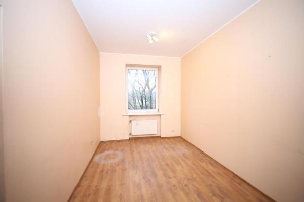 Office for rent, Šmerļa street - Image 4