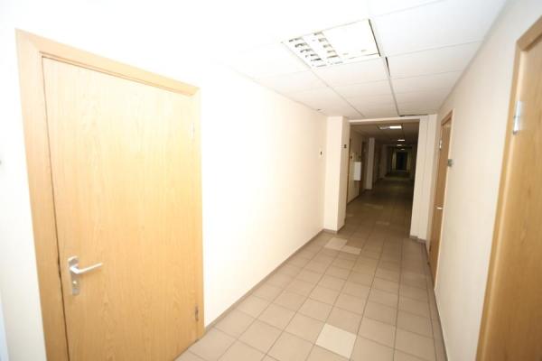 Office for rent, Šmerļa street - Image 6