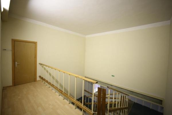 Office for rent, Šmerļa street - Image 8
