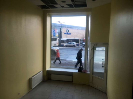 Retail premises for rent, Marijas street - Image 3