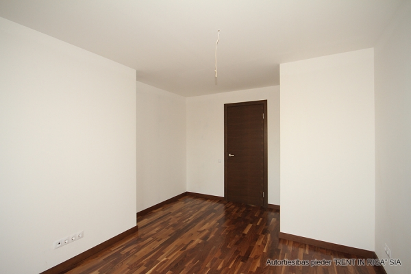 Pārdod dzīvokli, Ūnijas iela 67 - Attēls 13
