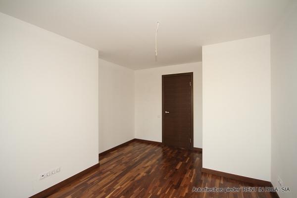 Pārdod dzīvokli, Ūnijas iela 67 - Attēls 9