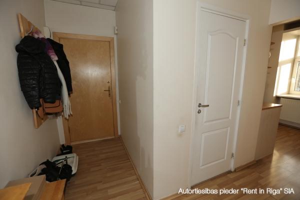 Pārdod dzīvokli, Miera iela 95A - Attēls 8