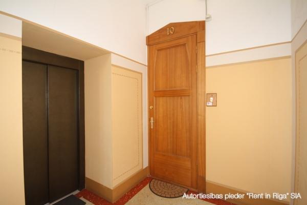 Pārdod dzīvokli, Ausekļa iela 5 - Attēls 19