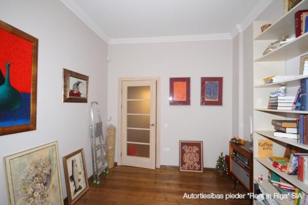 Pārdod dzīvokli, Valguma iela 20 - Attēls 6