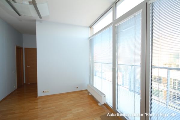 Apartment for rent, Aniņmuižas street 38 - Image 6