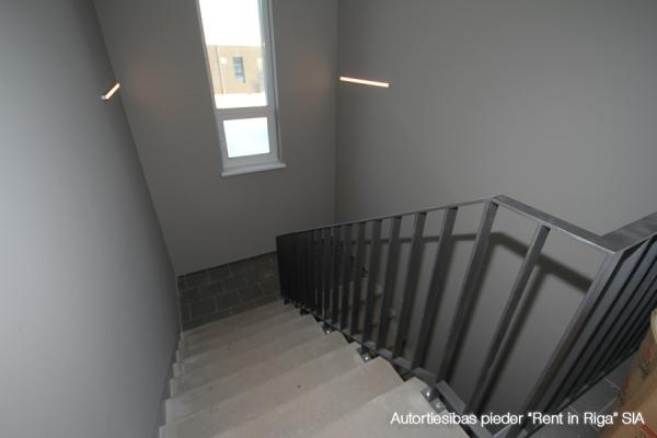 Izīrē dzīvokli, Ozolkalni B 1 - Attēls 10
