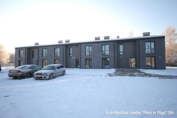 Сдают квартиру, Ozolkalni A 1 - Изображение 11
