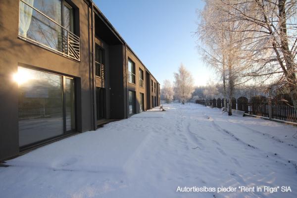Сдают квартиру, Ozolkalni A 1 - Изображение 12