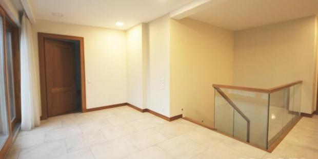Izīrē dzīvokli, Palasta iela 5 - Attēls 9