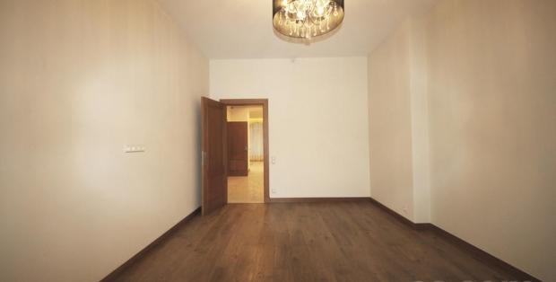 Izīrē dzīvokli, Palasta iela 5 - Attēls 21
