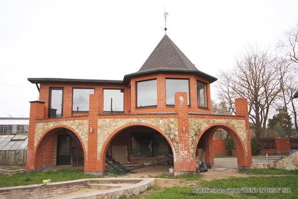 Pārdod māju, Upesgrīvas iela - Attēls 4