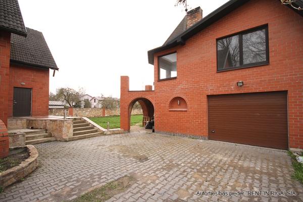Pārdod māju, Upesgrīvas iela - Attēls 15