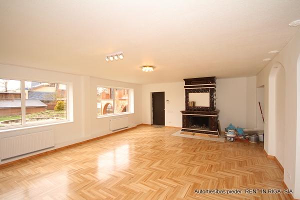 Pārdod māju, Upesgrīvas iela - Attēls 18
