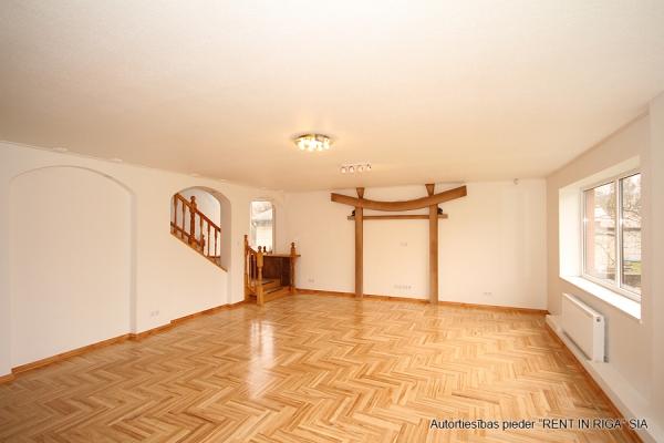 Pārdod māju, Upesgrīvas iela - Attēls 19