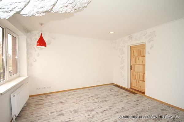 Pārdod māju, Upesgrīvas iela - Attēls 30