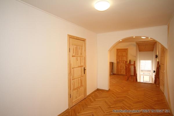 Pārdod māju, Upesgrīvas iela - Attēls 36
