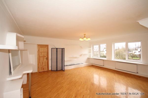 Pārdod māju, Upesgrīvas iela - Attēls 37
