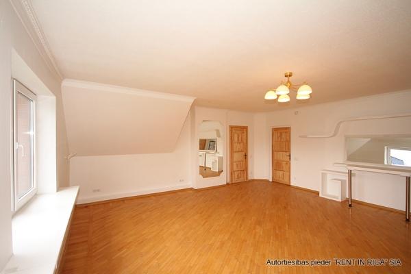 Pārdod māju, Upesgrīvas iela - Attēls 38