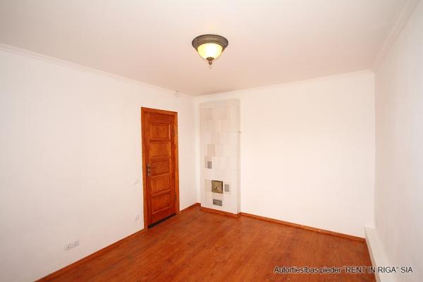 Pārdod māju, Upesgrīvas iela - Attēls 44