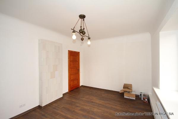 Pārdod māju, Upesgrīvas iela - Attēls 45