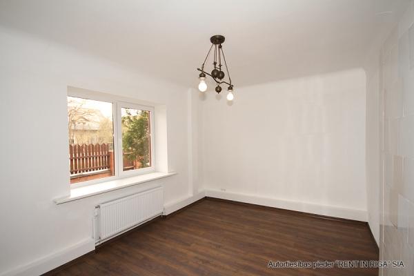 Pārdod māju, Upesgrīvas iela - Attēls 46