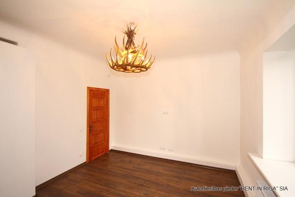 Pārdod māju, Upesgrīvas iela - Attēls 48