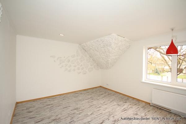 Pārdod māju, Upesgrīvas iela - Attēls 49
