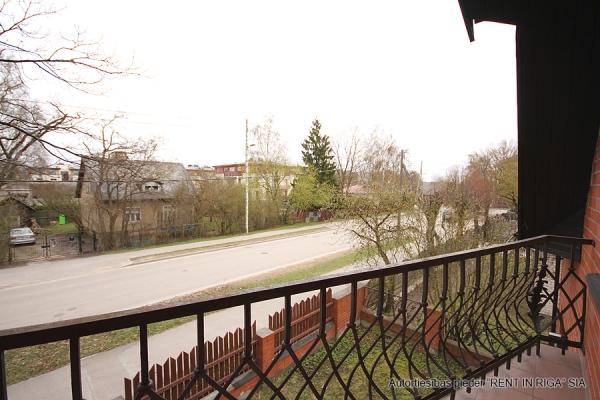 Pārdod māju, Upesgrīvas iela - Attēls 53