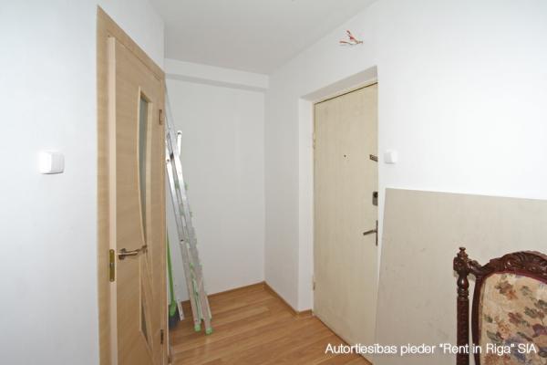 Pārdod dzīvokli, Mālkalnes iela 6 - Attēls 2