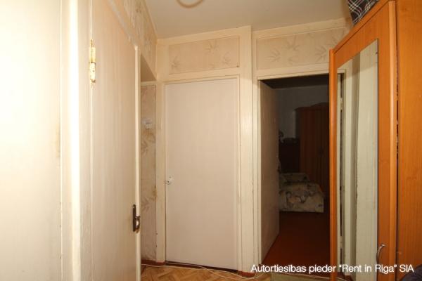 Pārdod dzīvokli, Mālkalnes iela 16 - Attēls 9