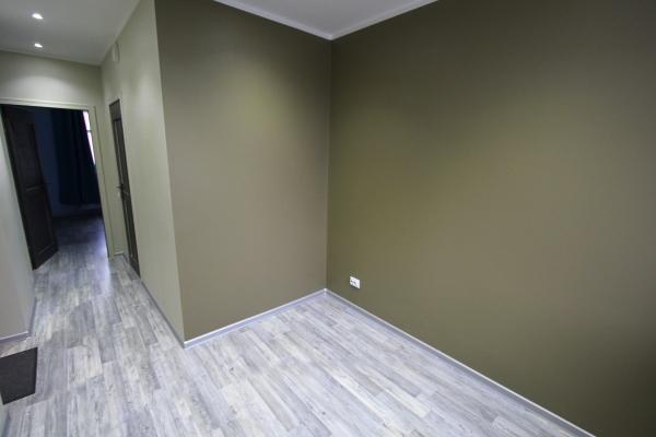 Apartment for rent, Čaka street 89A - Image 4